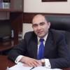 Էդմոն Մարուքյան. «Հայաստանում պետք է անել հնարավորը, որպեսզի բացառվեն դատավորների եւ դատախազների շփումը»
