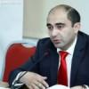 Общественно-политическая инициатива европейской модели в Армении востребована – Эдмон Марукян