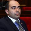 Режим прекращения огня был достигнут не в Москве, а благодаря усилиям ВС Армении – Э. Марукян