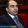 MP: Armenia's state government system has not exhausted itself