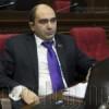 Ի՞նչ առաջարկեց ԱԺ պատգամավոր Էդմոն Մարուքյանը ՄԻՊ Կարեն Անդրեասյանին