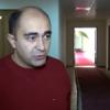 Արեւմուտքի ճնշումները ՌԴ-ի վրա եւ մենք