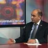 Տեսադաշտ – Քեսաբահայերի խնդրից մինչև վարչապետի հրաժարական