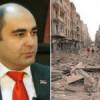 Ի տարբերություն Հալեպի՝ Քեսաբի հարցում արձագանքը սուր էր, որովհետև ակնհայտ էր Թուրքիայի աջակցությունն ահաբեկիչներին. Է.Մարուքյան