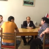 ԱԺ պատգամավոր Էդմոն Մարուքյանը մտահոգ է իր դպրոցի խնդիրներով