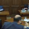 Հրայր Թովմասյան-Էդմոն Մարուքյան