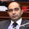 Հայաստանը պետք է ԵՏՄ–ից դուրս գալու գործընթաց սկսի. Էդմոն Մարուքյան