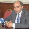 Эдмон Марукян: «Оппозиция ничем не лучше тех, кого она критикует»