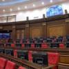 Новая оппозиция Армении