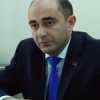 ԵՏՄ մտնելով Հայաստանի զարգացումը կասեցվել է. Մարուքյան