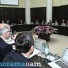 Կառավարությունը հավանություն տվեց Էդմոն Մարուքյանի օրենսդրական նախաձեռնությանը