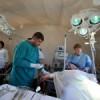 ԱԺ-ն երկրորդ ընթերցմամբ ընդունել է վիրավոր զինծառայողներին արտերկրում բուժելու մասին օրենքը