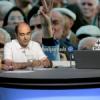 Ֆեյսբուքյան ասուլիս Էդմոն Մարուքյանի և Ռուբեն Բաբայանի հետ