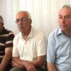 Քիմպրոմի աշխատակիցների հանդիպեցին Էդմոն Մարուքյանի հետ