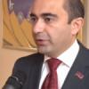 Ղրղզների փորձը «հայկական կառուսելի» դեմ