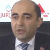 Հակակոռուպցիոն օրենքի նախագծեր Լուսավոր Հայաստանից