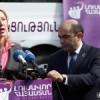 Կառավարությունը համաձայնեց Էդմոն Մարուքյանի նախագծին. ըստ դրա՝ ընտրակեղծարարները պիտի ազատազրկվեն