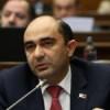 Депутат НС Армении: У нас достаточно доказательств для привлечения Азербайджана к правовой ответственности за военные преступления