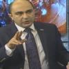 Երկրի հարցը – Հայաստանի զարգացումը խոչընդոտվում է Հայաստանի ներսում