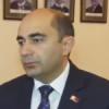 Հայաստանում ՌԴ-ն բախվեց իրականությանը