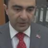 Քանի դեռ ՌԴ-ն զենք է վաճառում Ադրբեջանին, ես եղած համագործակցությանը չեմ հավատում