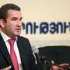 Армения обратилась в ЕЭАС из-за повышения цен на авиабилеты российскими авиакомпаниями