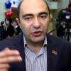 Ի տարբերություն ԱՄՆ-ի ընտրության օրը Հայաստանում պայքարի, կռիվների օր է