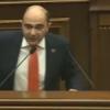 ՀՀԿ-ն չի կարող ճնշել քվեարկել իր օգտին