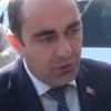 «Ելքի» երեք առաջատարները Երևանում կհանդիպեն քարոզարշավի վերջին օրերին