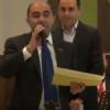 Տարվա քաղաքական գործիչ 2016 – Էդմոն Մարուքյան