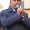 ՀՀ ԱԺ պատգամավոր Էդմոն Մարուքյան