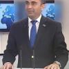 Խոսքի իրավունք Էդմոն Մարուքյանի հետ