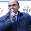 Էդմոն Մարուքյան – նախընտրական տեսահոլովակ