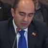 Հայաստանի՝ եվրոպական մոդելի երկիր դառնալն անկասելի է