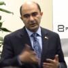 Հայաստան-Եվրամիություն ինտեգրացիոն պրոցեսներ