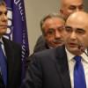 Արամ Զ․ Սարգսյանը սատարում է Էդմոն Մարուքյանի առաջարկը՝ ԵԱՏՄ-ից Հայաստանի դուրս գալու գործընթաց սկսելու մասին