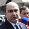 Ուժեղ Հայաստանն է Արցախի անվտանգության երաշխավորը. Էդմոն Մարուքյան