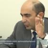 ԵԱՏՄ անդամ պետություններն ունեն պրոադրբեջանական մոտեցումներ