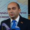 Առանց այդ արժեքների չենք կարող ունենալ ժողովրդավարական Հայաստան