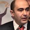 «Ելքում հակասություն չկա Սերժ Սարգսյանի պաշտոնավարման 3-րդ ժամկետի դեմ պայքարելու հարցում