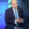 Հայաստանը դառնում է սուպերվարչապետական երկիր. Էդմոն Մարուքյան