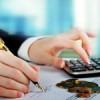 ԵԼՔ-ն առաջարկում է` հարկերի աճի դեպքում ֆիզիկական անձի մաքուր աշխատավարձը չնվազի