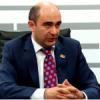 Իշխանությունը փոխանցվում է Սերժ Սարգսյանից Սերժ Սարգսյանին
