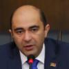 ԱԺ ճեպազրույցներ ՀՀԿ-ն պատրաստվում է 2022 ի ընտրություններին, ԵԼՔ ը` աշնանային