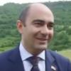 ՍՄԱՐԹ կենտրոնը Նոր Հայաստանի մասին ղողանջող կենտրոն է
