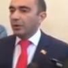 Էդմոն Մարուքյանը՝ Մանե Թանդիլյանի հրաժարականի մասին