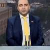 «Տեսակետներ խաչմերուկ» Էդմոն Մարուքյանի և Ռուստամ Մախմուդյանի հետ