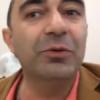 Լուսավոր Հայաստան կուսակցության հերթական գրասենյակը Դավթաշենում