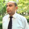 Սխալ գծի մեջ է պարոն Քոչարյանը. Էդմոն Մարուքյան