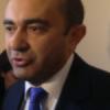 Էդմոն Մարուքյանը՝ Նիկոլ Փաշինյանի հայտարարության մասին